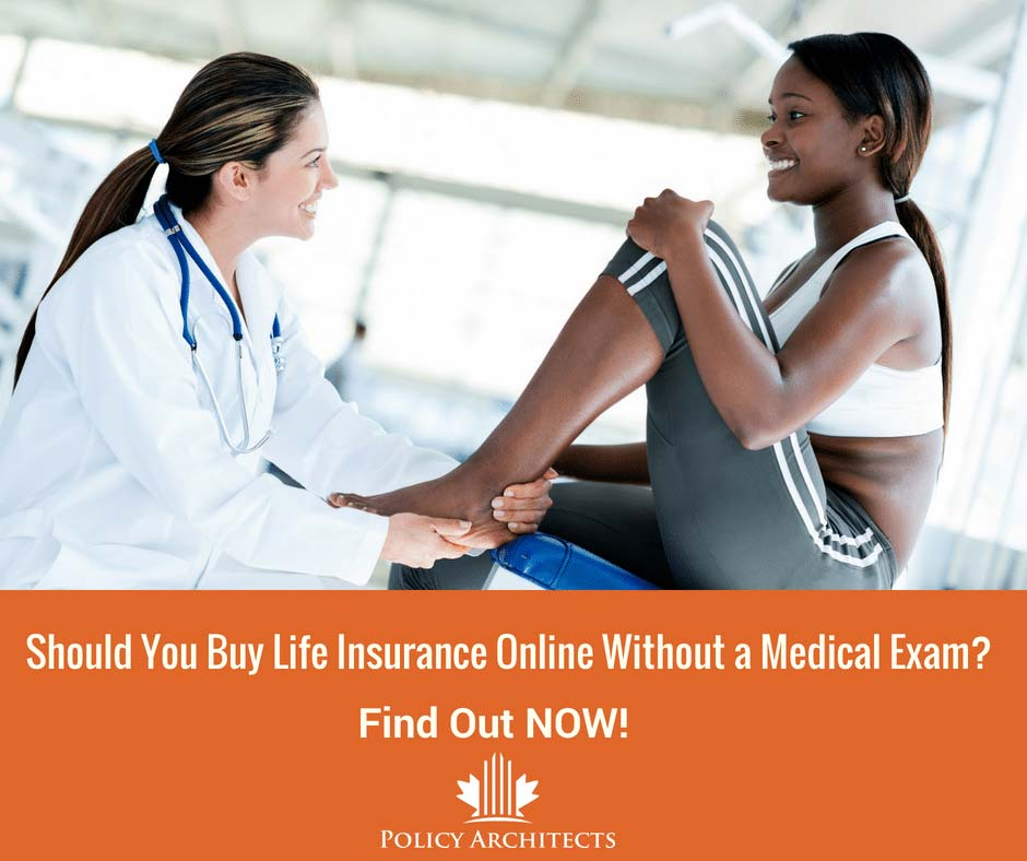 Buy-Life-Insurance-Online-without-a-medical-exam-