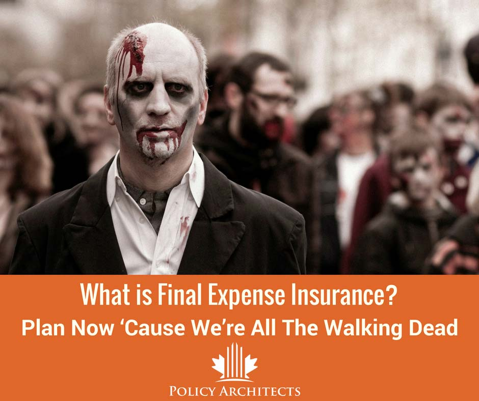 What-is-Final-Expense-Insurance-