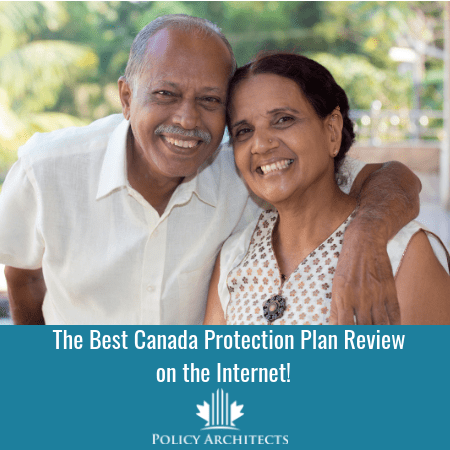 Canada Protection Plan Reviews