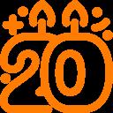 Empire Life Insurance 20 year term