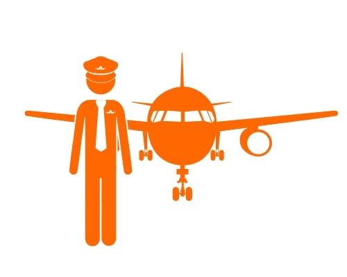 Airline Life Insurance Rates