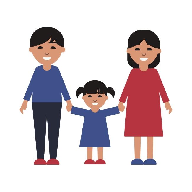 Equitable Life Term Insurance