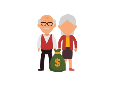 Equitable Life of Canada RRSP