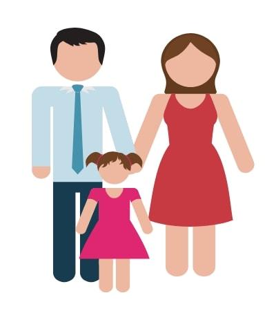 Humania Term Life Insurance