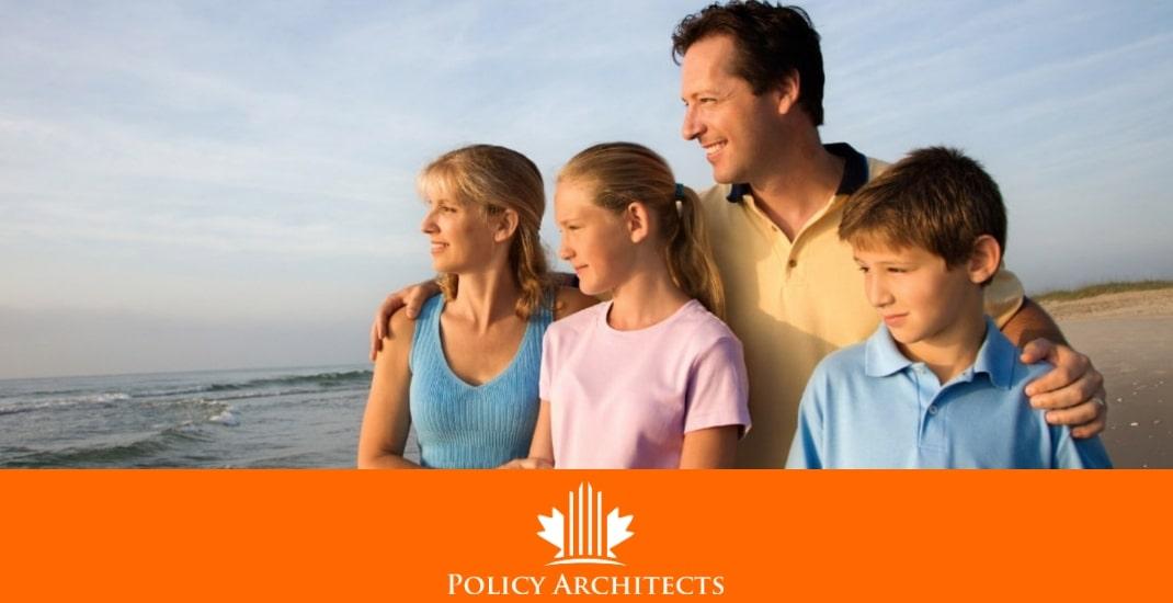 30 Year Term Life Insurance