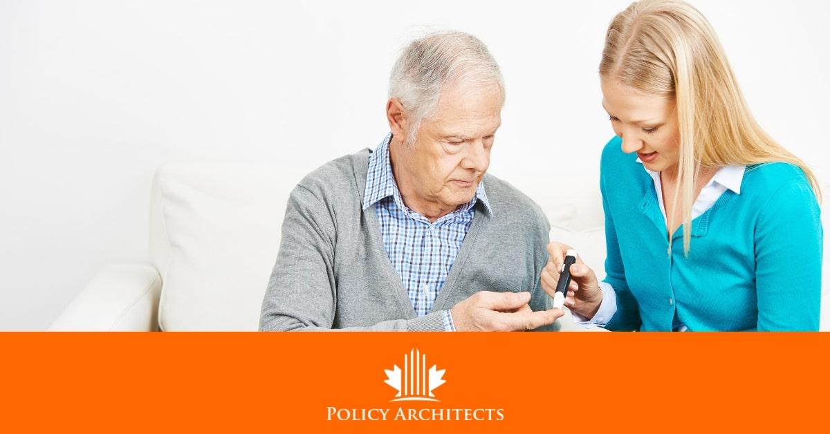 Can Diabetics Get Life Insurance