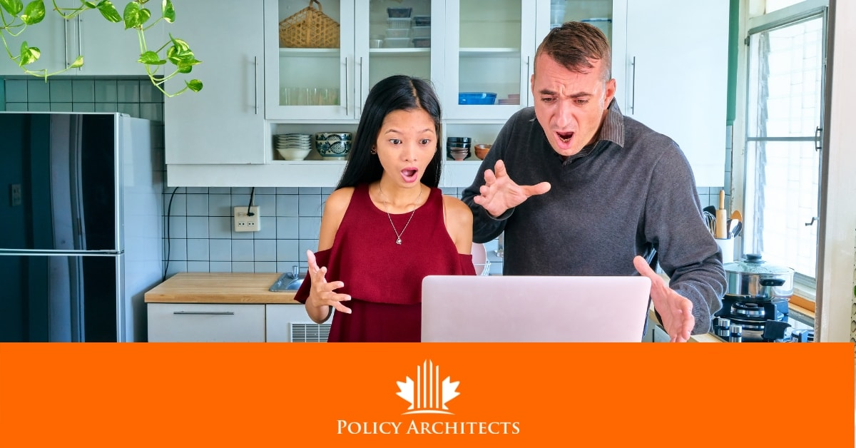 Life Insurance Scams