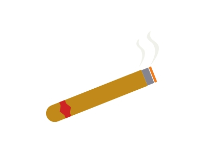 term life insurance quotes for smokers cigar