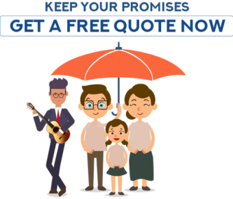 Free quote Policy Architects