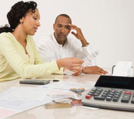 Life Insurance for Children Finances