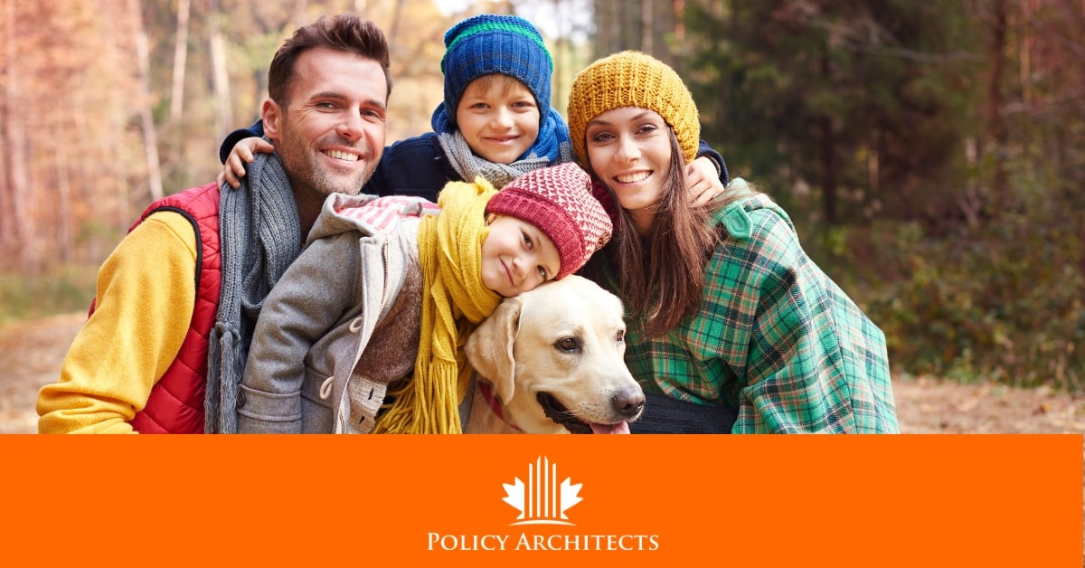 The Best Life Insurance Policy for a 30 Year Old