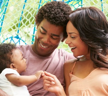 life insurance for baby