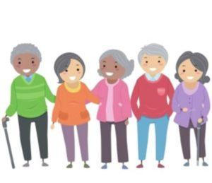 Inexpensive Life Insurance Over 60 Seniors