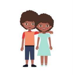 Inexpensive Life Insurance for Children