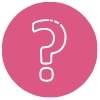 Life Insurance No Medical Exam No Waiting Period Question