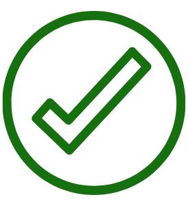 BMO Life Insurance Pros
