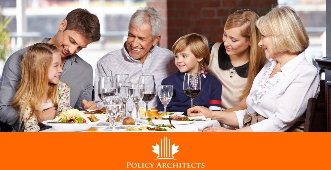 BMO Life Insurance Reviews