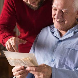 BMO Critical Illness Enhanced Plan