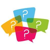 Desjardin life insurance quotes Question
