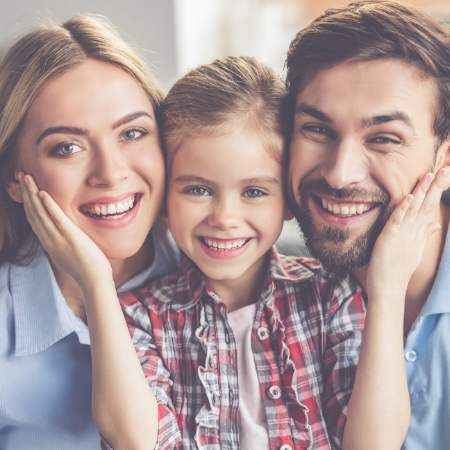 Desjardins Life Insurance Participating Coverage