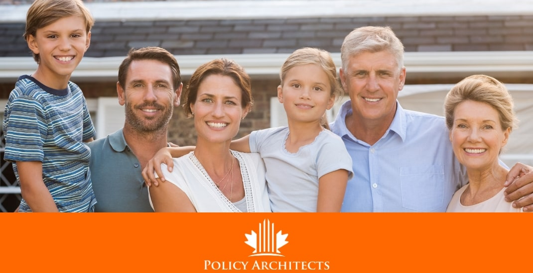 Foresters Life Insurance Canada Reviews