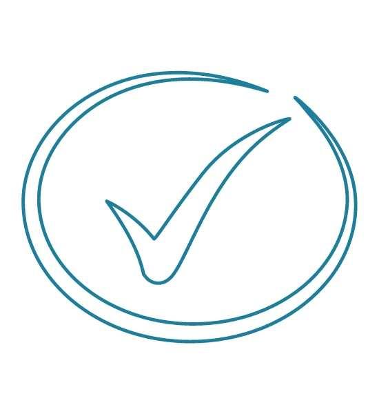 SSQ Life Insurance Pros