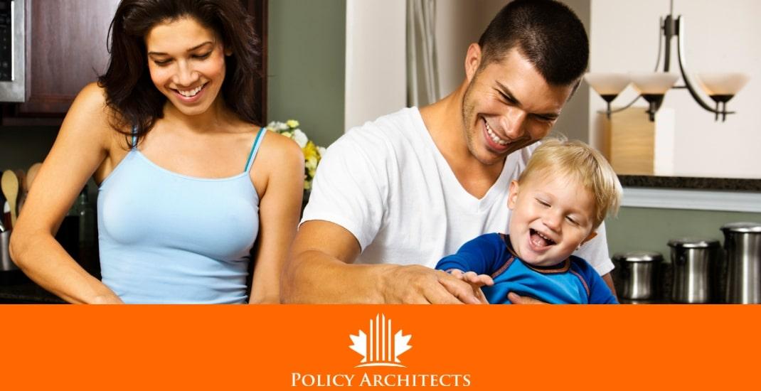 SSQ Life Insurance Reviews
