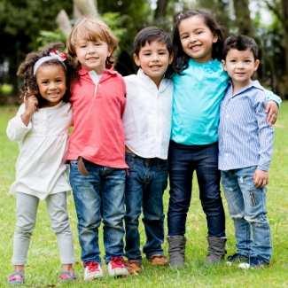 Scotiabank Children360 Critical Illness Insurance