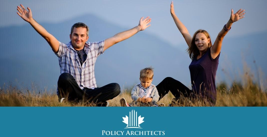 Scotiabank Life Insurance Reviews