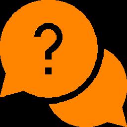 scotia Life Insurance Questions