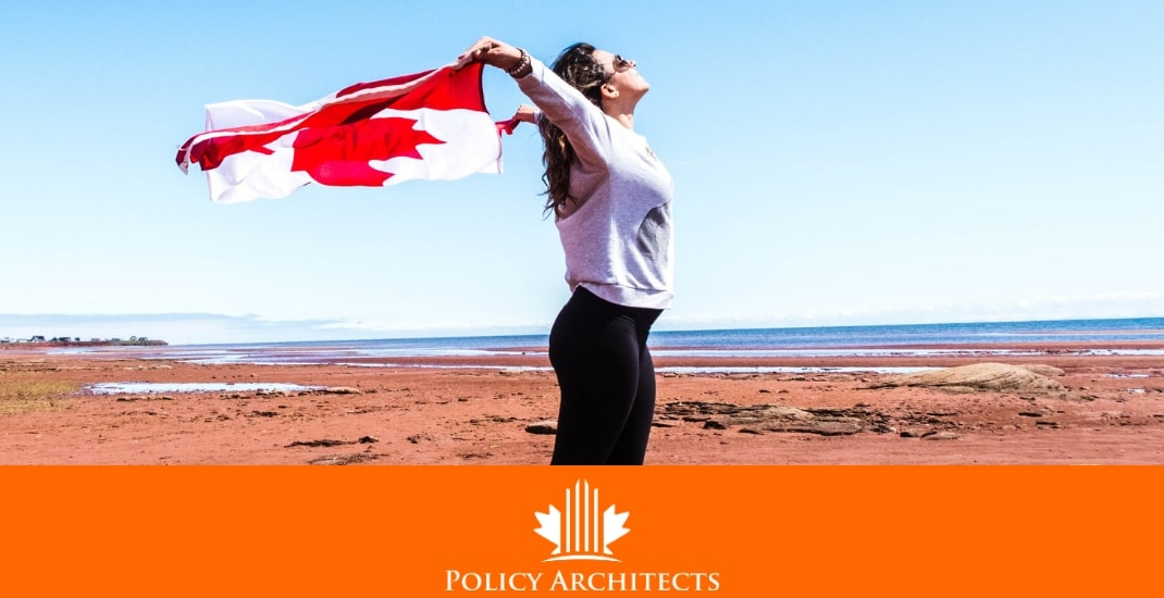 Life Insurance Canada