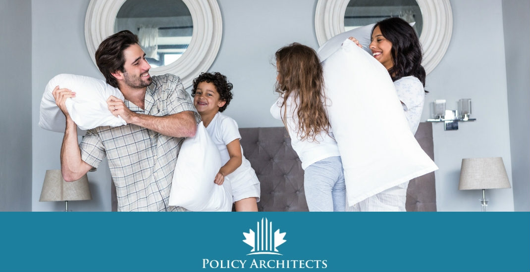 Specialty Life Insurance