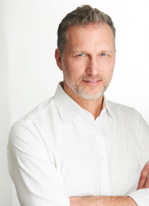 James Heidebrecht Term Life Insurance