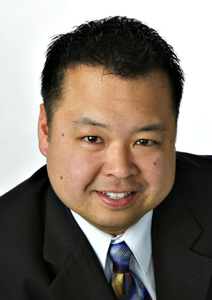 Jim Yih Estate Planning
