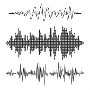 SLI insurance voice signature