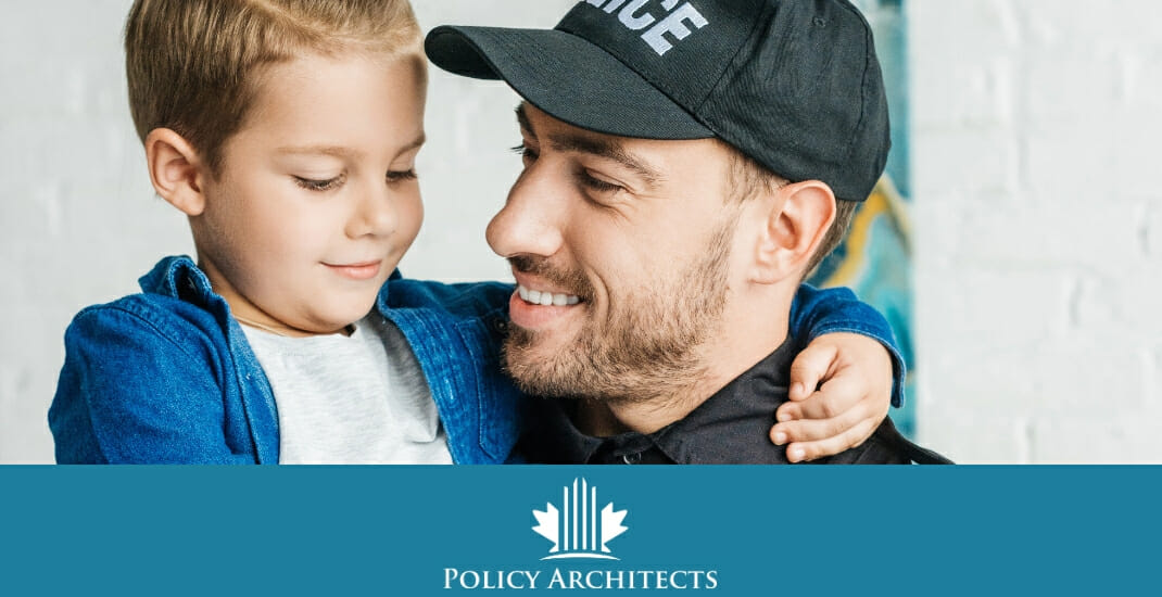 Can Cops Get Life Insurance and If So Are They High Risk?