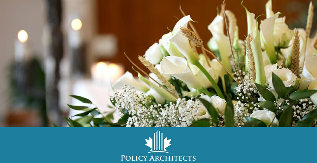 can life insurance cover funeral costs