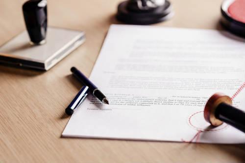 Assurant preneed funeral insurance