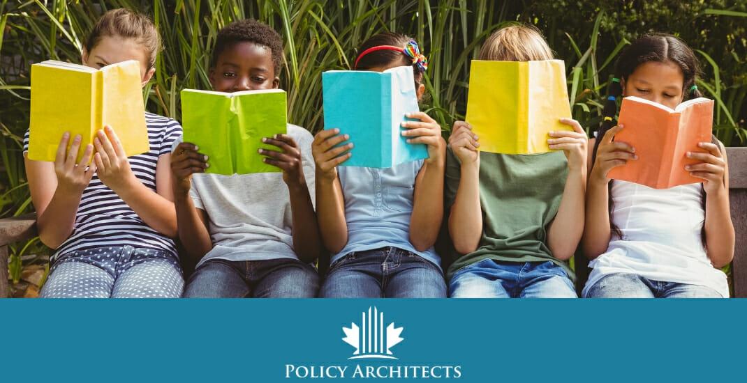 Life Insurance for Kids