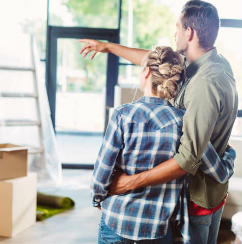 bmo mortgage insurance