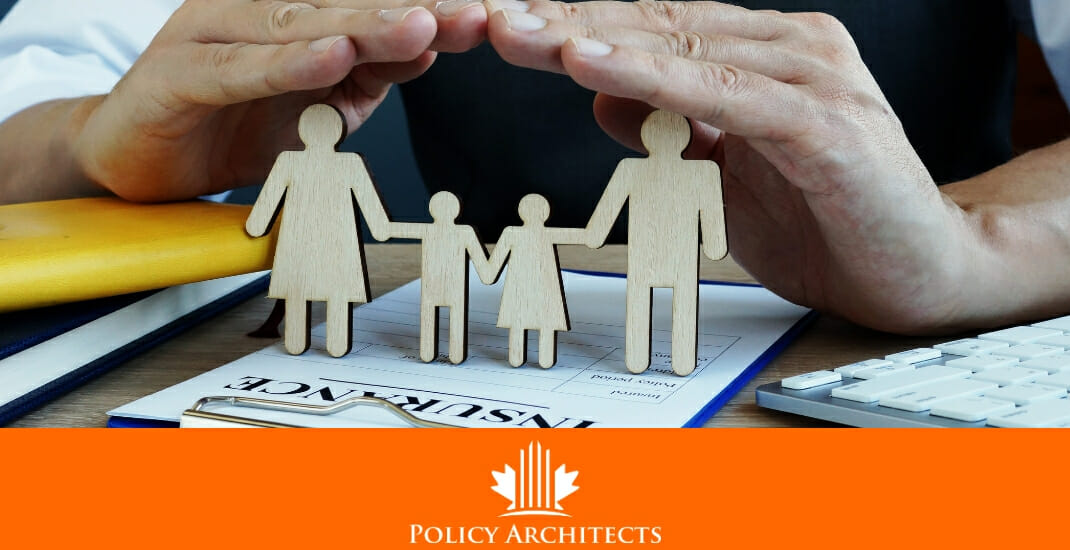 7 Tips to Get the BEST Life Insurance Policy! Read These ...