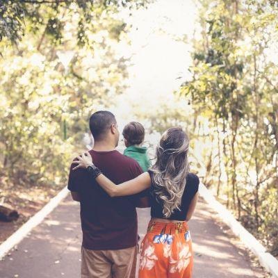 Manulife Family Term Life Insurance