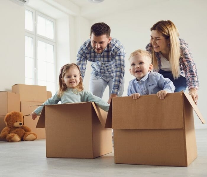 Costco Term Life Insurance